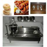 De Machine van de doughnut, de Mini Automatische Machine van de Doughnut