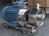 Edelstahl-Inline-Homogenisierer-Pumpe