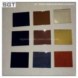 SGSによって承認される銀製アルミニウム銅の自由なミラーCsi