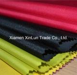 Tela de nylon de la alta calidad para la tienda/el bolso/la ropa
