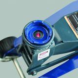 Liftmaster 2.25 Ton Floor Jack con Positioning Laser-guida