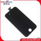 iPhone 4Sのための携帯電話の接触TFTスクリーンLCD