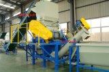 Triturador plástico da máquina do granulador