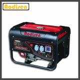 2500W Honda dactylographient le générateur d'essence refroidi par air
