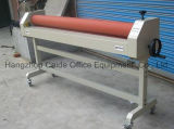 De professionele Hand Koude Lamineerder Wd van de Fabrikant - Ts1600