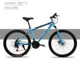 싼 좋은 디자인 고품질 산 Bike/OEM
