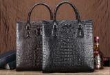 Klassieke Ontwerper Dame Tote Handbag