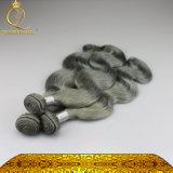 De snelle Uitbreiding van het Haar van de Kleur van het Schip die in China wordt gemaakt