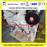 De Dieselmotor van de Prijs van de fabriek voor Marine
