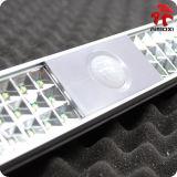 Luz de estacionamento 9W do sensor do diodo emissor de luz Length630mm