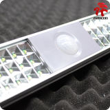 LED 센서 주차등 9W Length630mm