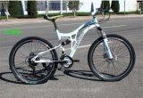 Bike горы хорошего качества популярный BMX (ly-a-40)