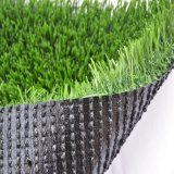 Против Artificial Grass для Landsacping