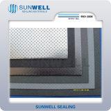 Cilindro-Pista-Junta-Material-Reforzar-Grafito-Hoja