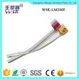 De Guangdong de joint d'usine joint de fil de conteneur de qualité de vente directement