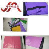 Модная напечатанная пластмасса пересылая поли мешок