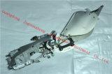 Câble d'alimentation d'OEM Juki Af 8X4mm de fournisseur de câble d'alimentation de Juki