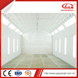 Будочка краски автомобиля профессионального высокого качества поставкы фабрики популярная прочная с Ce (GL4000-A3)