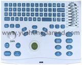 Système ultrasonique de vente d'équipement médical de scanner portatif chaud d'ultrason