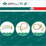 Aufladenschlauch-/Abkühlung-Befestigungen/Abkühlung-Hilfsmittel