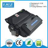 Cartucho de toner compatible del laser para HP (Q1338A/1339A/5942X)