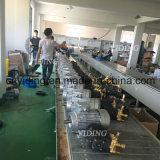 200bar/2900psi 11L/Min elektrische Hochdruckunterlegscheibe (YDW-1010)