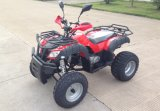 150cc Automatic EEC Utility Racing ATV (MDL 150AUG)