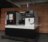 高いRigidity Lathe 220V、Lathe Tool、Metal Lathe Machine