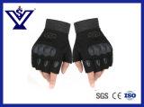 タイプ99革戦術的な手袋(SYST03)