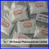 백색 크리스탈 스테로이드 분말 Methdrol 건물 근육 질량 Prohormone Superdrol