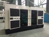 最もよい価格低雑音80kw/100kVA Cumminsの発電機(6BT5.9-G2) (GDC100*S)