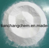 Vervaardiging, Vrije Steekproef, Industriële Rang met het Nitriet van het Natrium van 99%