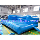 大きいSofa Inflatable ModelかAdvertizing Inflation Model