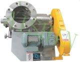 Roterende Klep van Sanitair Type (sm-200s-RPSSP)