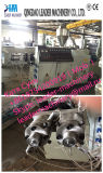 Sjsz51/105 PVC Twin Pipe Extrusion Line/Extruding Machine/Plastic Machinery (16-63mm)
