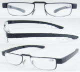 2016 Metall Reading Glasses Highquality 30days Delivery (RM370002)