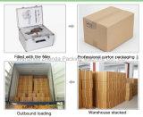 De handbediende Pneumatische het Vastbinden Verpakking van de Hulpmiddelen van het Hulpmiddel Hand (xqt-19)
