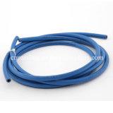 R12 R134A Tuyau de recharge souple Flexible R410