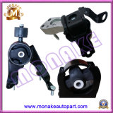 Automobile/Car Rubber Partie Engine Motor Mount pour Toyota Corolla