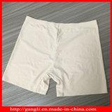 Couleur de peau Loisirs Les Boxers Sous-vêtements de haute qulaity Seamless femmes