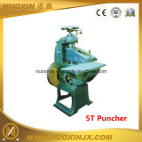 máquina de perfuração hidráulica da estaca do braço do balanço 5t-8t-10t