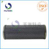 Élément filtrant de tamis de renvoi de pétrole de Filterk 0500d003bn3hc