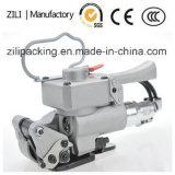 Máquina de embalagem do ar Cmv 19