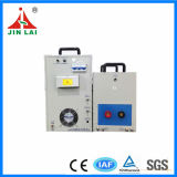 Brazing (JL-40)를 위한 에너지 절약 IGBT High Frequency Induction Heater