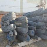 Barra d'acciaio di GB di standard/tondo per cemento armato deformi HRB400 cinesi da Tangshan