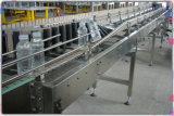 Xgf Traid in una macchina di riempimento a caldo della spremuta