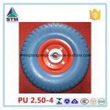 Roda ambiental do sólido do plutônio de EVA da produção direta de Yinzhu