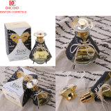 Excursion Perfume Brand et Wholesale The Factory Price et Hot Sale New Style