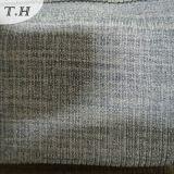 de Stof van Chenille van de Polyester van 100% van 2016 uit de Leverancier van China (FTH31916 die) wordt geproduceerd