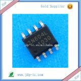 Peças de IC de qualidade 2N604L de qualidade nova e original